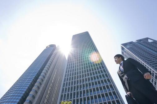 税理士による経営計画の支援