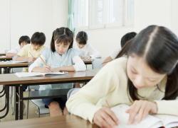 学校法人の会計監査