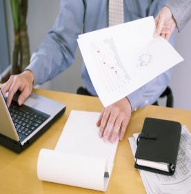 税理士 会計士による経営相談