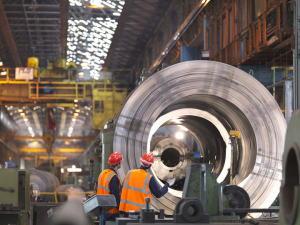 生産性向上税制措置に関するサービス案内