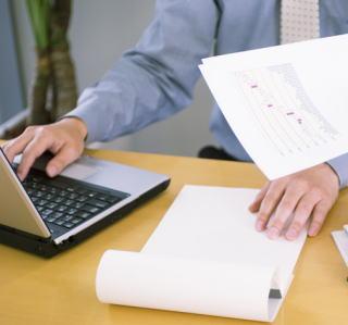 税理士変更の手順