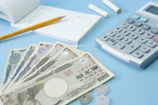 会計士・税理士による会計セミナー
