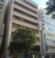 税理士 福岡