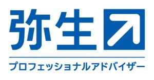 福岡市の税理士