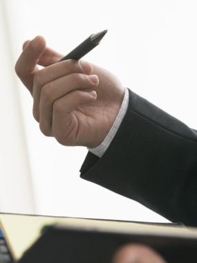 公認会計士・税理士の理念とコンセプト
