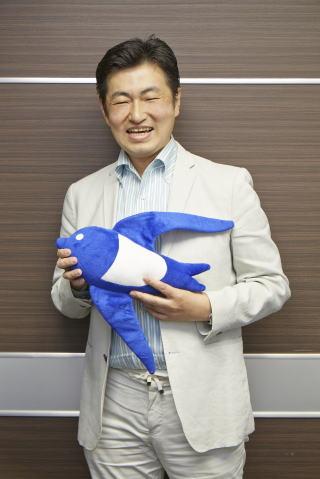 福岡のfreee対応税理士