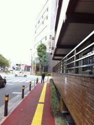福岡公証役場 所在地