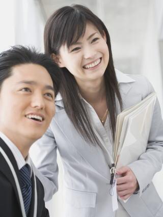 税理士を探している方への対応