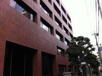 福岡県税事務所