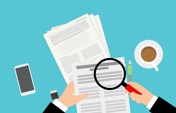 合同会社設立調査のイメージ